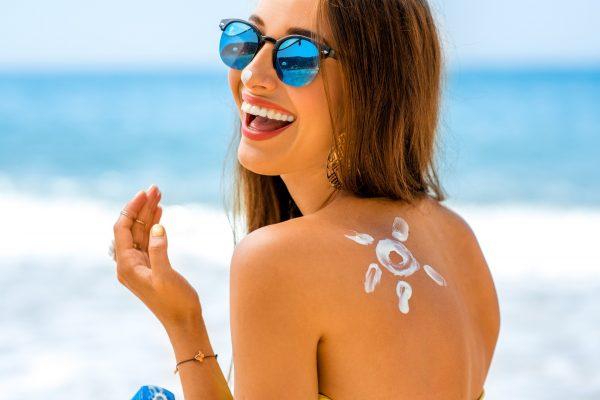 8 dicas para preparar a sua pele para o verão