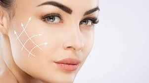 Face a Face: conheça a técnica que melhora a harmonia da face e rejuvenesce